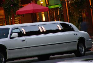 limo-anniversary-diner
