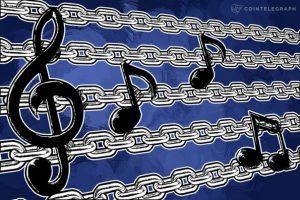 7music-blockchain
